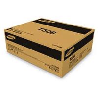 Samsung CLP-610/CLX-6200 Transfer Belt
