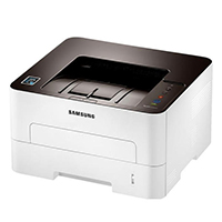 Samsung Xpress M2835DW Laser Printer