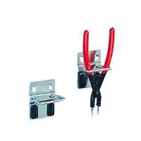 Plier Holder Hooks 35mm Pk5 306977