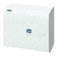 Tork Xpress Soft Multi Hand Towel Pk21