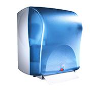 Tork Electr Handtowel Roll Blu Dispenser