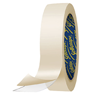 Sellotape Double Sided 50mm Tape Pk3