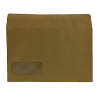 Sage Compat Wage Envelope Pk1000 SE47