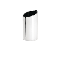 Sigel Eyestyle Pencil Cup White SA100