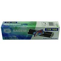 Sagem TTR900 Ink Film Roll