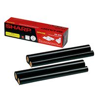 Sharp Thermal Ink Film UX-370/470 Pk2