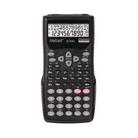 Rebell Scientific Calculator 240 Funct