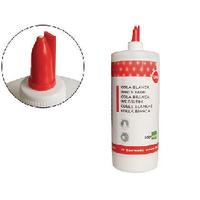 Washable White PVA Glue 1000ml