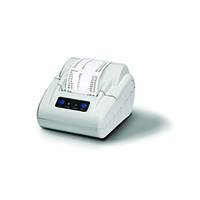 Safescan TP-230 Therml Printer 134-0475