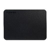 Toshiba Canvio USB3 HDD 500gb
