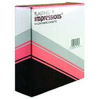 Compatible Fujitsu Fabric Ribbon 2514DN