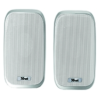 Trust Portable 12 Watt 2.0 Speaker Set