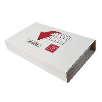 Value Medium Book Pack 313x250x65mm Pk10