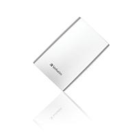 Verbatim 500GB USB Portable Drive 53021