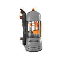 Vax Portable Carpet Washer VCW-02