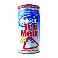Winter Magic Ice Melt 7.5kg Tub