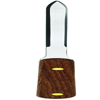 Westcott Letter Opener Wooden Handle