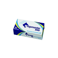 Wrapmaster 1000 Foil Refill 34C27 Pk3