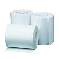 White Thermal Till Roll 57x38x12mm Pk20
