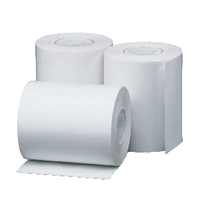 White Thermal Till Roll 80x80mm TH243