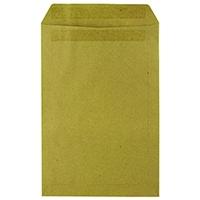 Manilla C4 Envelope Self/Seal Pk250