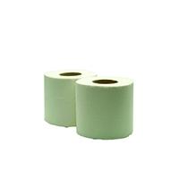 Toilet Roll White 320Sht Pk36