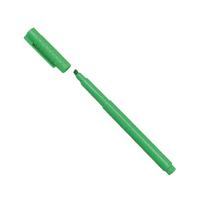 Green Highlighter Pens Pk10