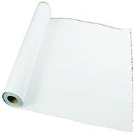 Xerox Perform Coated Inkjet Paper 610mm