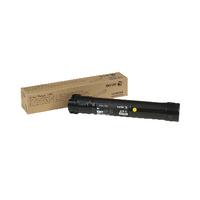 Xerox Black Phaser 7800 Toner 106R01569