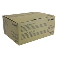 Xerox Workcentre 3315/3325 Imaging Unit