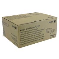 Xerox Workcentre 3325 Imaging Module