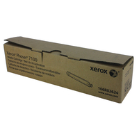 Xerox Phaser 7100 Waste Cartridg