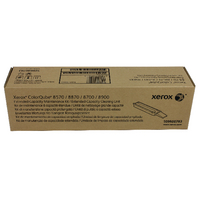 Xerox Colorqube 8570/870 Maintenance Kit