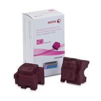 Xerox Colorqube 8700 Magenta Ink Pk2