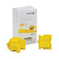 Xerox Colorqube 8700 Yellow Stick Ink P2