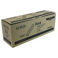 Xerox Phaser 7400 Imaging Unit 108R00650
