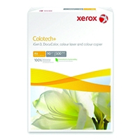 Xerox Colotech+ A4 Paper 200gsm Ream