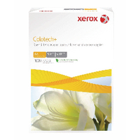 Xerox Colotech+ A4 Paper 220gsm Ream