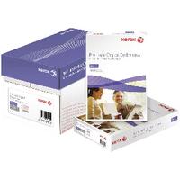 Xerox Prem A4 Carbonless 3Ply Ream W/Y/P