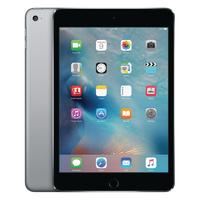 7.9inch iPad mini4 WiFi 4G 128GB Grey