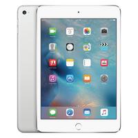 7.9inch iPad mini4 WiFi 4G 128GB Silver