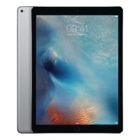 12.9 inch iPad Pro WiFi 32GB Grey