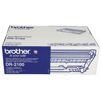 Original Brother DR2100 DRUM UNIT