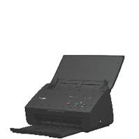 Brother ADS-2100e Hi/Speed Desk Scanner
