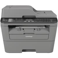 Brother MFC-L2700DN Mono Laser Printer