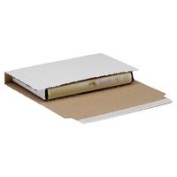Missive Mailing Wrap Pk10 7272801