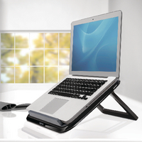Fellowes Ispire Series Laptop Quick Lift