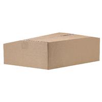 Double Wall 220x165x165mm Cardboard Box