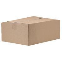 Double Wall 305x203x150mm Cardboard Box