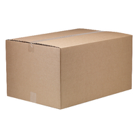 Double Wall 662x448x335mm Boxes Pk10